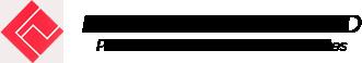 lefebure-trinidad